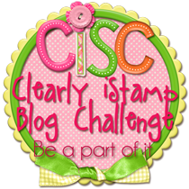 Clearly iStamp Blog Challenge