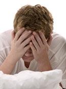 Bahaya Penyakit Mani Encer