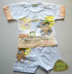toko%2Bbaju%2Bbayi%2Bmurah%2B%2B42 grosir baju bayi murah, grosir perlengkapan bayi, grosir pakaian bayi,Grosir Pakaian Baby Murah