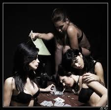 consumo de drogas en prostitutas prostitutas de brasil
