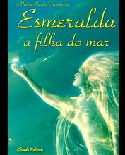 Publicação em 2010
