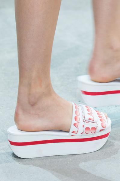 NewYorkFashionWeek-Elblogdepatricia-shoes-calzado-zapatos-lacoste