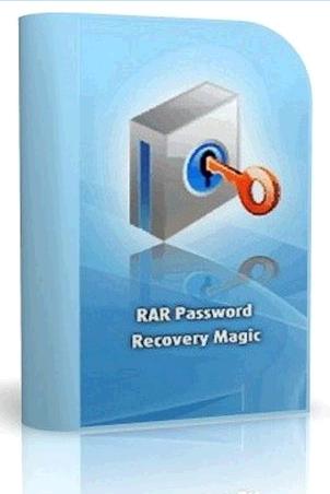 Ms word macro password cracker
