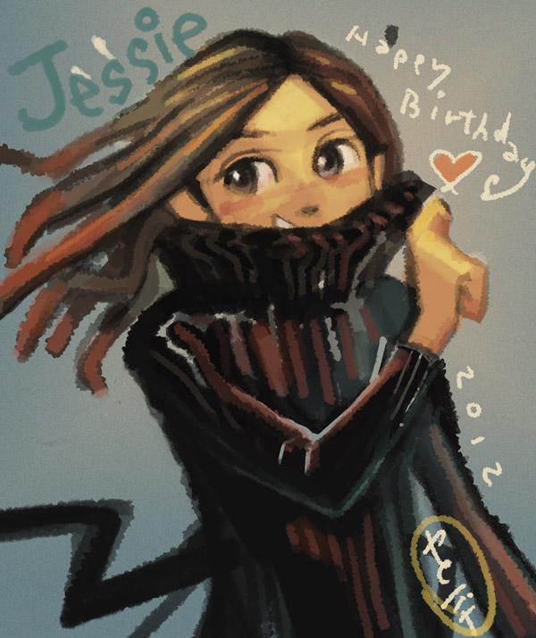 http://1.bp.blogspot.com/-SIhK0O-CkYM/T1Jkg8WlE6I/AAAAAAAALpo/p8HfSMahVXc/s1600/Jessie-2012as.jpg