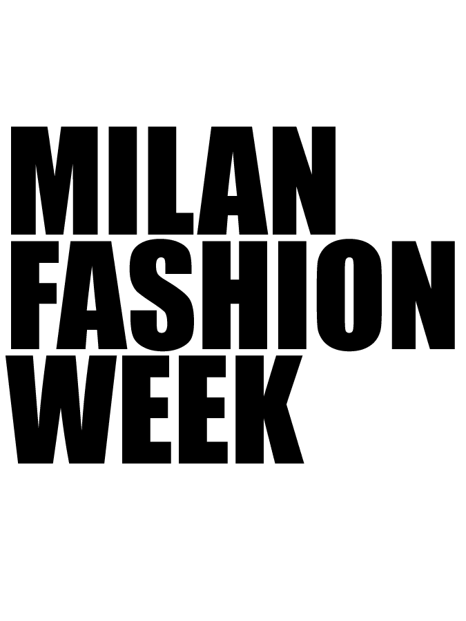 Schedule For Milan Fashion Week 2015.html | Autos Weblog