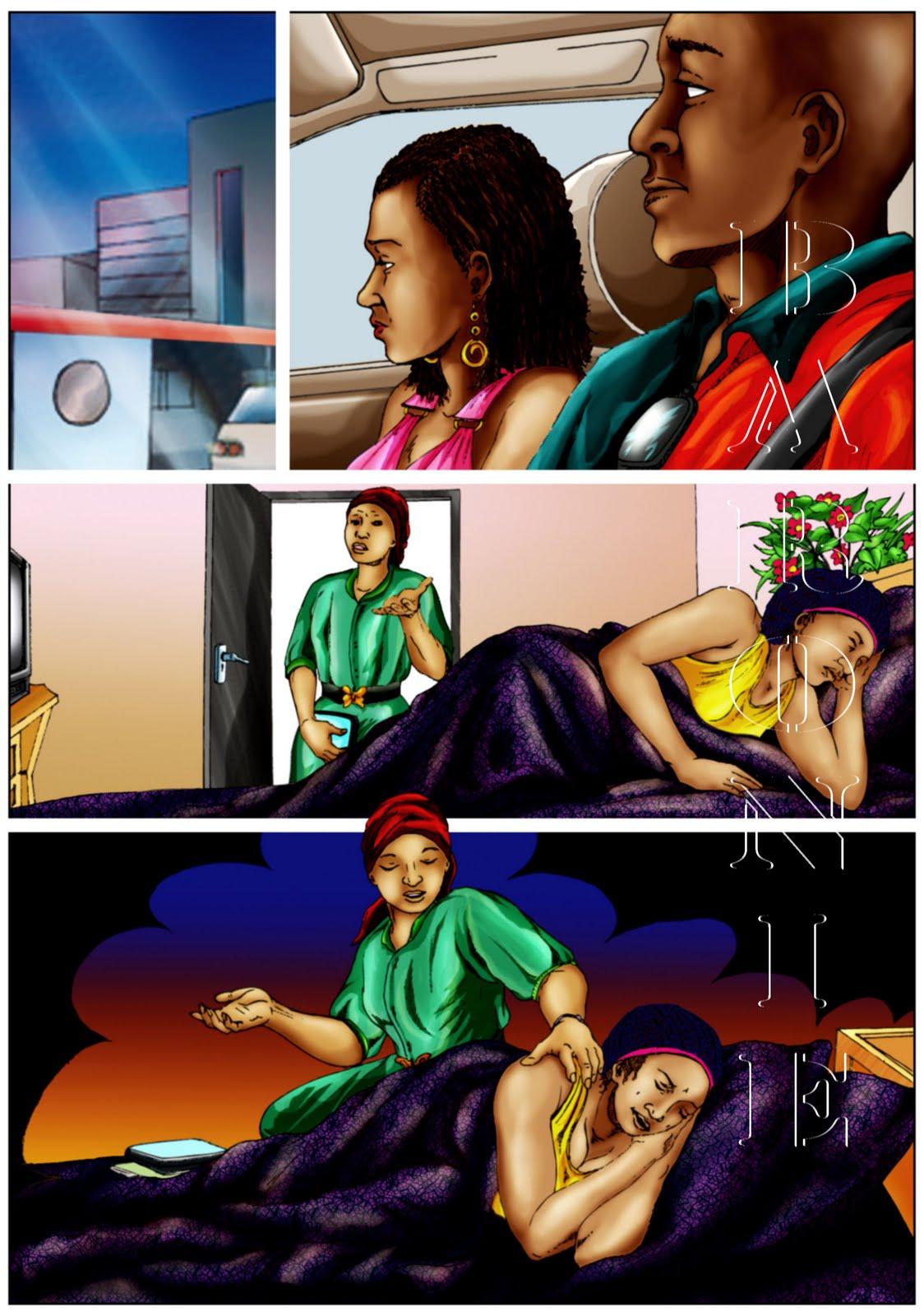 http://1.bp.blogspot.com/-SIkLNU7gHNM/TaRrEN2WzwI/AAAAAAAAAVQ/FG8KX4f6BFY/s1600/Adam%2B%2526%2BEve%2B%25287%2529%2BFull%2Bdetail%2Bart_by_Sean_baronie_concepts_Comic_artist_federal_republic_of_nigeria.jpg