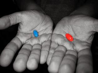Encuesta: adherencia a la medicación