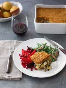 http://deliciousliving.com/recipes/kibbeh-apples-walnuts-and-feta-0