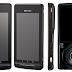 Panasonic LUMIX Phone 101P: 13.2MP με Android smartphone