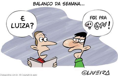 http://1.bp.blogspot.com/-SImFBY038lk/TyIa4OJgFqI/AAAAAAAA3qE/Vplt8WDG5fY/s1600/oliveira.jpg