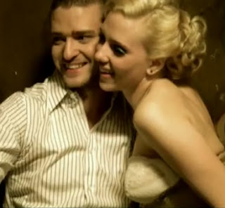 Justin Timberlake Scandals - The
