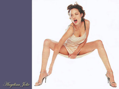 angelina jolie hot photos