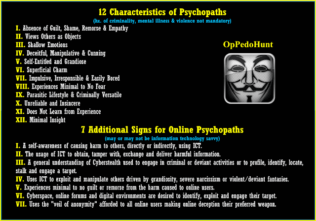 OPS-CPRI-Brake-Shop-Clinic-Ontario-Dr-Cyberbully