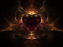 ♥..Mi corazoncito  esta loko x ti..♥
