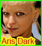 Aris Dark