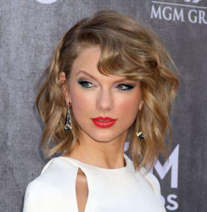 peinados de fiesta media melena - Más de 60 peinados de media melena 2018 ModaEllas