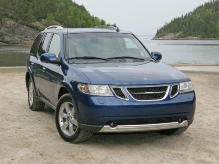 2006 saab 9 7x sport utility vehicle manual guide gmanual download rh g manual blogspot com 2006 Saab 9-7X Interior 2006 Saab 9-7X 4.2I