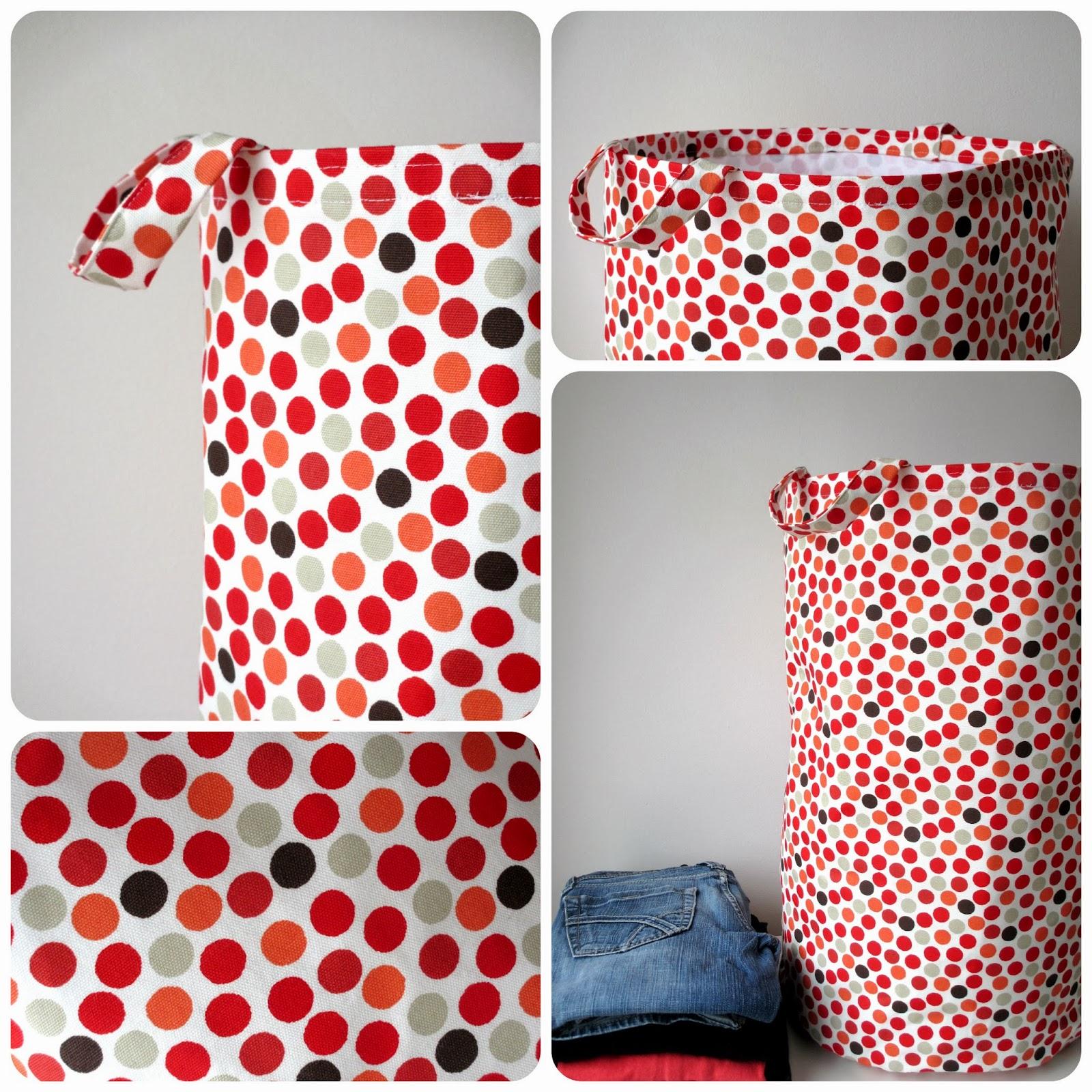 tuto couture sac a linge. Black Bedroom Furniture Sets. Home Design Ideas