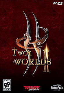 Two Worlds Epic