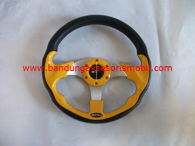 Setir Cl 509/Yz 4156g Kuning