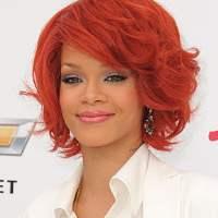 Frases de fama Rihanna