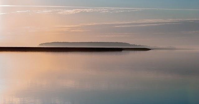 Dead Island Temps De Jeu