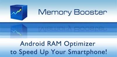 Cara Mempercepat Kerja Handphone Android