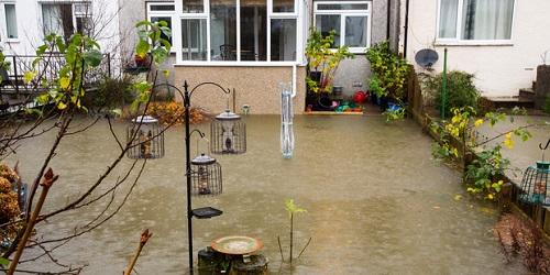 storm-desmond-flood