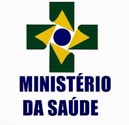 FNS/Consulta de Pagamentos