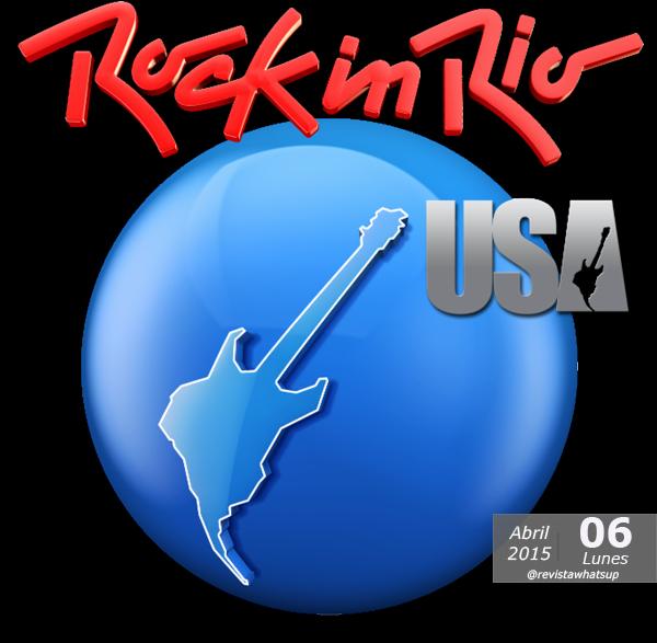 Agendate-ROCK-IN-RIO-llega-primera-vez-Estados-Unidos-Mayo-Las-Vegas