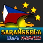 I Support Saranggola