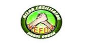 KEFDA