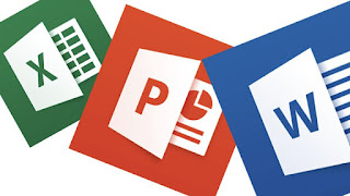 How to Get Free Microsoft Office?