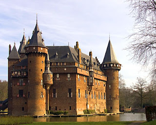 Places to visit in netherlands, Holland places, Utrecht