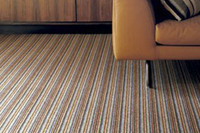 Flooring Services in London