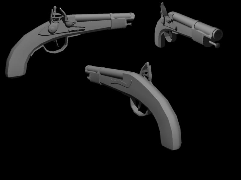 pistolet_an_IX.png