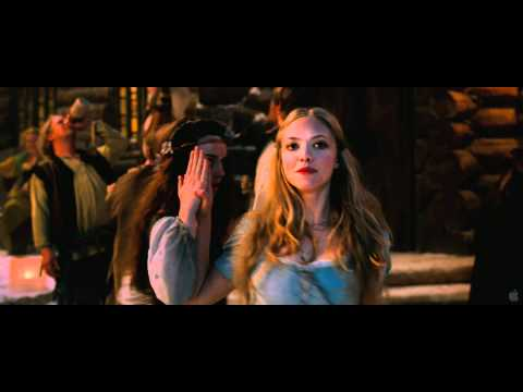 Youtube Red Riding Hood trailer official hd 2011 a new look at the tale