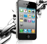Ios 501 Untethered Jailbreak Tutorial Iphone 4 Iphone 3gs Ipd 2015 ...