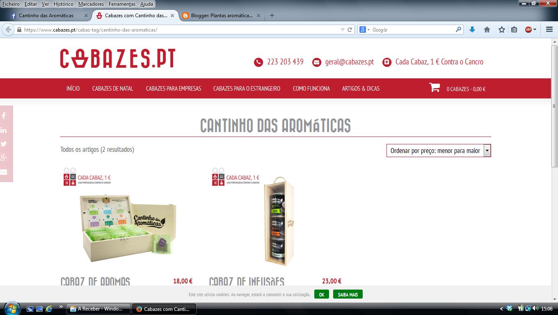 https://www.cabazes.pt/cabaz-tag/cantinho-das-aromaticas/