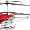 Helicopter Remote Control – Desain Keren Untuk Pemula