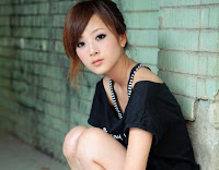 Beautiful_Chinese_Girls-pictures (2).jpg