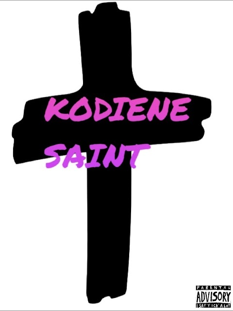 SONG REVIEW: EDDE6D - KODIENE SAINT [PROD. ASTROSHAMAN]