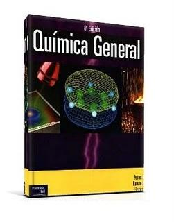 Química General, 8va Edición   R. H. Petrucci, W. S. Harwood & F. G. Herring