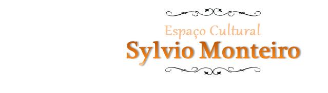 Espaço Cultural Sylvio Monteiro