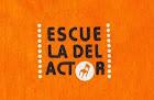Escuela del Actor