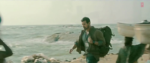Watch Online Music Video Song Maula Sun Le Re (Reprise) - Madras Cafe (2013) Hindi Movie On Youtube DVD Quality