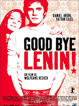Good Bye, Lenin!<br><span class='font12 dBlock'><i>(Good Bye, Lenin!)</i></span>
