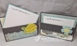 http://www.frenchiestamps.com/2014/04/stampin101-pocket-card.html