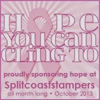 Sponsoring Hope