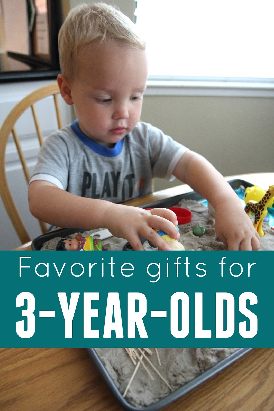 I Am Looking For Christmas Gifts Right Now My 3 Year Old All Of The Links Below Are Affiliate